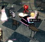 舞踏会1.JPG